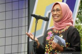 Industri Kreatif Indonesia Punya Sumber Melimpah