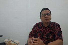 """BEI Medan targetkan minimal satu perusahaan dari Sumut """"Go Public"""""""