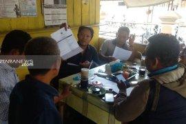 SPKS Paser Desak  Perusahaan Jalin Kemitraan Dengan Petani Sawit