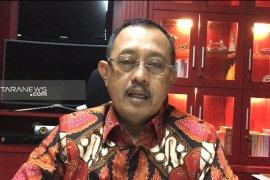 DPRD Surabaya rekomendasikan pedagang elektronik di Hi Tech Mall tetap berjualan