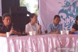 Banjar Village of Sungai Jingah discussed in KSI