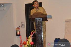 Kaltim Tawarkan Solusi Hindari Mundurnya Pendamping Desa