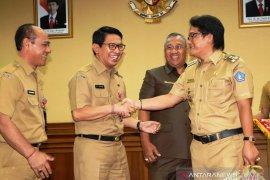 Musrenbang Badung bahas rancangan RKPD 2020