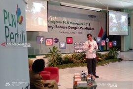 PLN: kendaraan listrik sebagai babak baru Indonesia