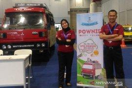Pownis Museum Timah Indonesia raih penghargaan