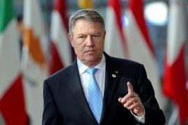 Ketua partai berkuasa Rumania dipenjara akibat korupsi