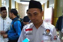 KPUD Bekasi umumkan jadwal kampanye terbuka