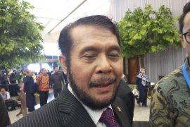 Anwar Usman: MK 100 persen siap menghadapi gugatan Pilpres