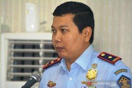 Imigrasi: Tim Pora kecamatan mudahkan pengawasan