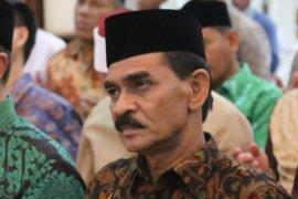 Pemkab Aceh Utara bangun 1.704 unit rumah duafa