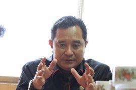 Kemendagri: Keberadaan TNI-Polri di Papua untuk jaga ketertiban umum