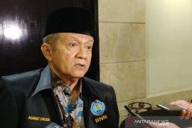 MUI: Indonesia kehilangan ulama disegani