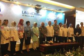 Indonesia perluas ekspor ke Amerika Latin-Karibia