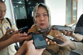 Pemkot Pangkalpinang akan naikkan tunjangan anggota Pokja ULP