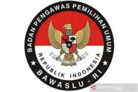 "Bawaslu Maluku peringatkan ""serangan fajar"" jelang pencoblosan"