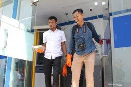 Nasabah bank di Situbondo jadi korban pembobolan ATM