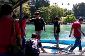 Telkomsel ajak media dukung pariwisata Indonesia (video)