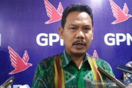 BI: Pertumbuhan ekonomi Provinsi Bangka Belitung masih stabil