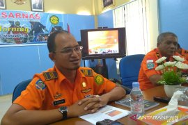 Basarnas Jambi minta pemilik kapal gunakan radio beacon