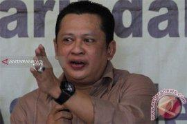 DPR: Kominfo-Polri blokir situs penyebar ujaran kebencian