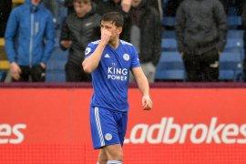 """Maguire tidak sengaja """"suka"""" pada komentar United"""