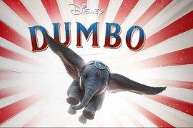 """Dumbo"" kisah tentang keluarga dan impian"