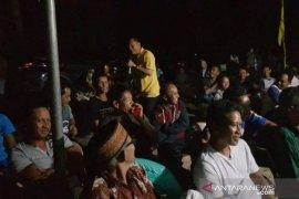 """BPJ """"Sharing"""" BPJS Kesehatan dengan kaum milenial Belitung"""