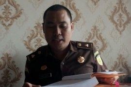Kejari Penajam Tahan Pejabat Terkait Pemalsuan Surat Tanah