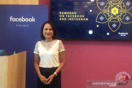 Tiga tahun menjabat, bos Facebook Indonesia mundur
