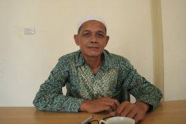 Nagan Raya bertekad jadi produsen perikanan budidaya