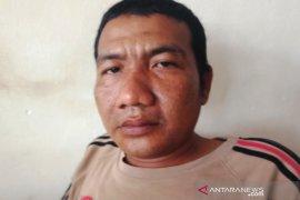 LSM: Sewa mobil dinas Bupati Aceh Barat tak masuk pembahasan APBK pembohongan publik