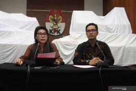 KPK tetapkan anggota DPR  Bowo Sidik Pangarso sebagai tersangka