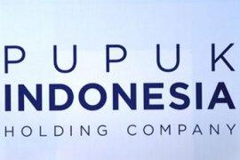 Pupuk Indonesia tunggu keterangan resmi KPK terkait OTT