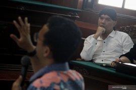 Ahmad Dhani sebut diundang  hadiri deklarasi ganti presiden