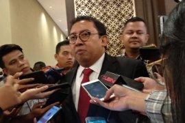 Gerindra: Prabowo hadiri peringatan Hari Buruh