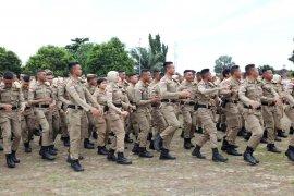 Praja IPDN kembali KKN di Kabupaten Pandeglang