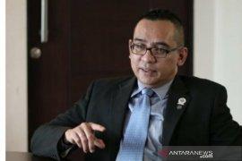 Selama Maret tingkat hunian hotel di Medan naik 20-30 persen