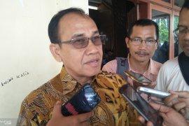 ASN Padang Pariaman diminta hati-hati tanggapi layanan medsos jelang pemilu