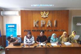 KPAI: rekrutmen prostitusi anak banyak melalui daring
