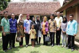 Dinas PPPA Lampung Bantu Ringankan Vonis Mati TKI Pesawaran di Singapura