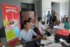 Dishub Bekasi buka pendaftaran mudik gratis