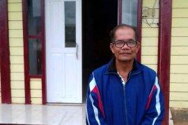 Sempat buron, Polda Sumut tahan anggota DPRD Tapanuli Tengah