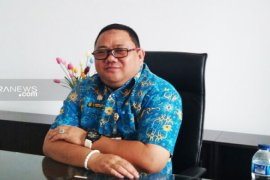 DPKPP Paser Tingkatkan Infrastruktur Desa Melalui Progam PISEW