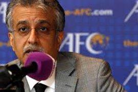 Korsel melaju ke final Piala Dunia U-20, Presiden AFC  lontarkan pujian luar biasa