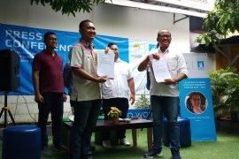 HIPMI Surabaya bidik keanggotaan kalangan mahasiswa