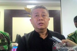 Masyarakat Garut diminta sadar ancaman bencana alam