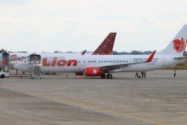 "Pukul pegawai hotel, pilot Lion Air di-""grounded"""