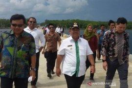 KEK MBTK Diresmikan Presiden 1 April, Bupati Kutim Bakal Hadir Di Manado
