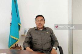 Komisi III DPRD minta perbaikan jalan pasar Toboali diprioritaskan