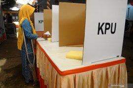 Parpol diminta tempatkan saksi paham pemilu di TPS